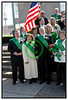 20110317_1302 - 0150 - 2010 Cleveland Saint Patrick's Day Parade