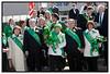 20110317_1258 - 0109 - 2011 Cleveland Saint Patrick's Day Parade
