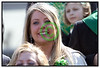 20110317_1302 - 0143 - 2010 Cleveland Saint Patrick's Day Parade