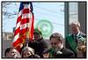 20110317_1304 - 0159 - 2010 Cleveland Saint Patrick's Day Parade
