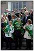 20110317_1300 - 0137 - 2010 Cleveland Saint Patrick's Day Parade