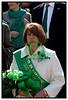 20110317_1259 - 0117 - 2011 Cleveland Saint Patrick's Day Parade