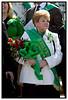 20110317_1258 - 0111 - 2011 Cleveland Saint Patrick's Day Parade
