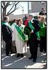 20110317_1255 - 0099 - 2011 Cleveland Saint Patrick's Day Parade