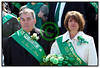 20110317_1301 - 0142 - 2010 Cleveland Saint Patrick's Day Parade