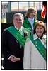 20110317_1301 - 0138 - 2010 Cleveland Saint Patrick's Day Parade