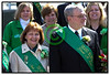 20110317_1259 - 0114 - 2011 Cleveland Saint Patrick's Day Parade