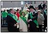 20110317_1256 - 0102 - 2011 Cleveland Saint Patrick's Day Parade