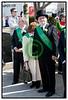 20110317_1256 - 0101 - 2011 Cleveland Saint Patrick's Day Parade