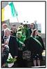20110317_1258 - 0112 - 2011 Cleveland Saint Patrick's Day Parade