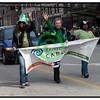 20110317_1452 - 1415 - 2011 Cleveland Saint Patrick's Day Parade
