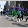20110317_1451 - 1405 - 2011 Cleveland Saint Patrick's Day Parade
