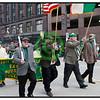20110317_1354 - 0559 - 2011 Cleveland Saint Patrick's Day Parade