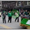 20110317_1358 - 0640 - 2011 Cleveland Saint Patrick's Day Parade