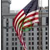 20110317_1516 - 1717 - 2011 Cleveland Saint Patrick's Day Parade