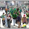 20110317_1515 - 1714 - 2011 Cleveland Saint Patrick's Day Parade