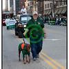 20110317_1411 - 0834 - 2011 Cleveland Saint Patrick's Day Parade