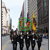 20110317_1442 - 1272 - 2011 Cleveland Saint Patrick's Day Parade
