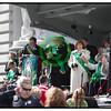 20110317_1512 - 1694 - 2011 Cleveland Saint Patrick's Day Parade