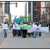 20110317_1403 - 0712 - 2011 Cleveland Saint Patrick's Day Parade