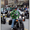 20110317_1406 - 0744 - 2011 Cleveland Saint Patrick's Day Parade