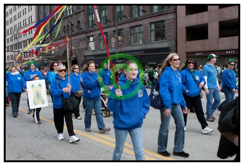 20110317_1431 - 1131 - 2011 Cleveland Saint Patrick's Day Parade