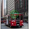 20110317_1412 - 0846 - 2011 Cleveland Saint Patrick's Day Parade