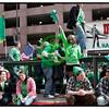 20110317_1509 - 1657 - 2011 Cleveland Saint Patrick's Day Parade