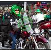 20110317_1417 - 0920 - 2011 Cleveland Saint Patrick's Day Parade