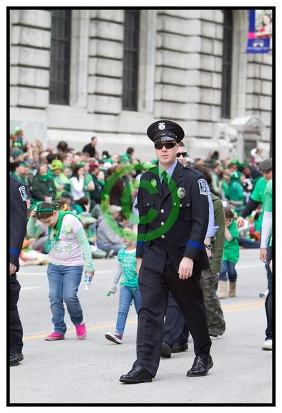 20110317_1343 - 0415 - 2011 Cleveland Saint Patrick's Day Parade