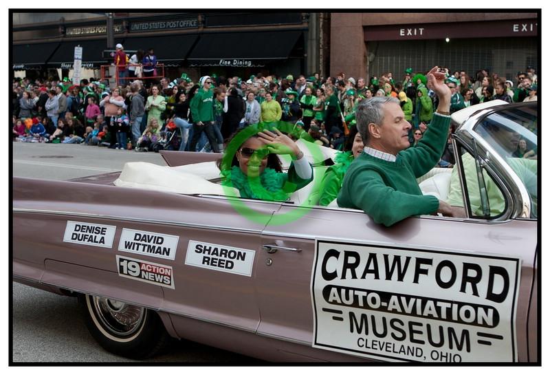 20110317_1406 - 0759 - 2011 Cleveland Saint Patrick's Day Parade