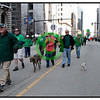 20110317_1408 - 0788 - 2011 Cleveland Saint Patrick's Day Parade