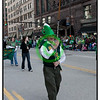 20110317_1409 - 0801 - 2011 Cleveland Saint Patrick's Day Parade