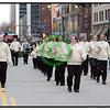 20110317_1356 - 0612 - 2011 Cleveland Saint Patrick's Day Parade