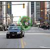 20110317_1328 - 0278 - 2011 Cleveland Saint Patrick's Day Parade