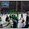 20110317_1517 - 1722 - 2011 Cleveland Saint Patrick's Day Parade