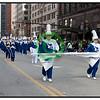 20110317_1413 - 0860 - 2011 Cleveland Saint Patrick's Day Parade
