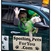20110317_1453 - 1429 - 2011 Cleveland Saint Patrick's Day Parade