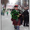 20110317_1508 - 1640 - 2011 Cleveland Saint Patrick's Day Parade