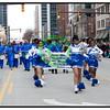 20110317_1434 - 1181 - 2011 Cleveland Saint Patrick's Day Parade
