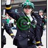20110317_1350 - 0513 - 2011 Cleveland Saint Patrick's Day Parade
