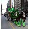 20110317_1411 - 0826 - 2011 Cleveland Saint Patrick's Day Parade