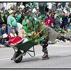 20110317_1504 - 1595 - 2011 Cleveland Saint Patrick's Day Parade