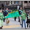 20110317_1340 - 0381 - 2011 Cleveland Saint Patrick's Day Parade