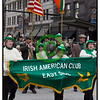 20110317_1354 - 0565 - 2011 Cleveland Saint Patrick's Day Parade