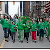 20110317_1459 - 1522 - 2011 Cleveland Saint Patrick's Day Parade