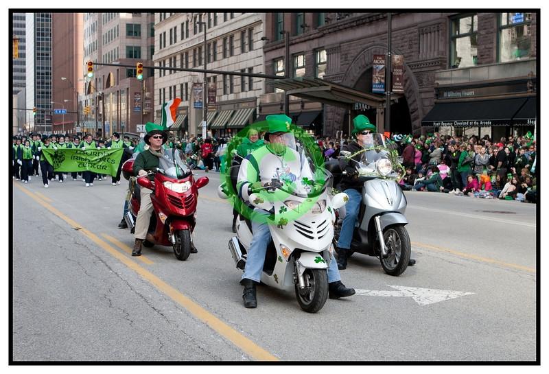 20110317_1417 - 0919 - 2011 Cleveland Saint Patrick's Day Parade