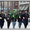 20110317_1352 - 0527 - 2011 Cleveland Saint Patrick's Day Parade