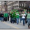 20110317_1413 - 0856 - 2011 Cleveland Saint Patrick's Day Parade
