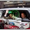 20110317_1407 - 0767 - 2011 Cleveland Saint Patrick's Day Parade